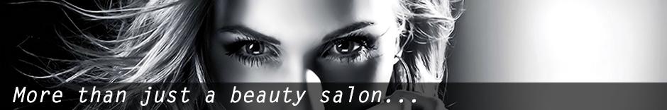 beauty treatments, waing, tanning, nails, facials and massage