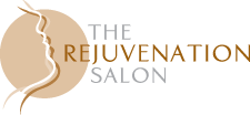 The Rejuvenation Salon