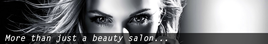 beauty treatments, waing, tanning, nails, facials and massage
